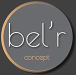 Bel'r Concept, bureaux d'étude et maitrise d'oeuvre à Pontchateau et Penestin